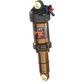 Fox Racing Shox Float DPS F-S K 3Pos-Adj Evol SV LCM LRM CMF Amortiguador Trasero 200x51mm